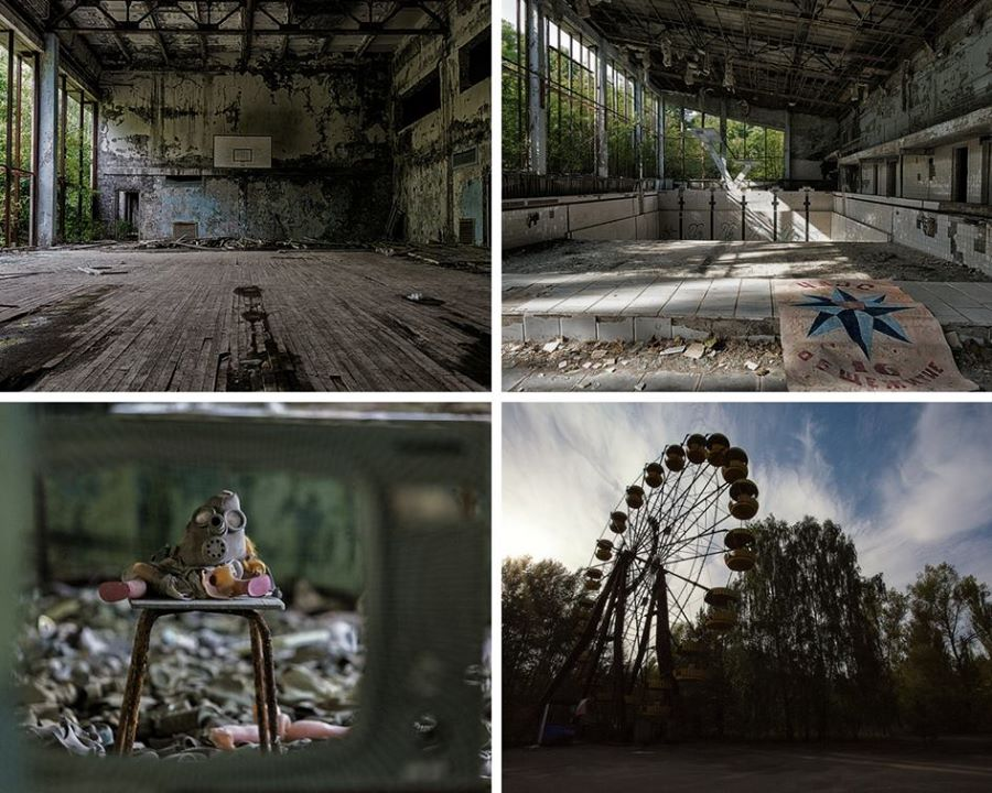 Lezovic-Photograhie_-_Tschernobyl_2