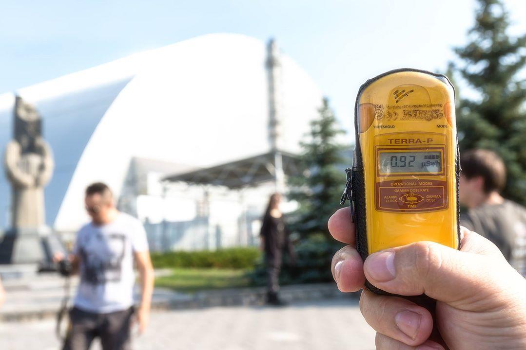 Lezovic-Photograhie_-_Tschernobyl_5