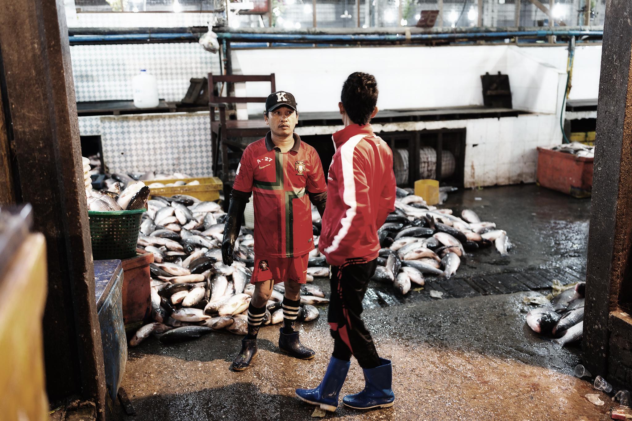 Fischmarkt5