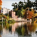 Fotografische Entdeckungstour durch Kassel